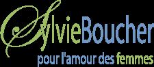 Bijoux Sylvie Boucher